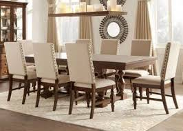 quality dining room sets illinois indiana the roomplace