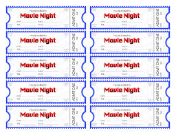 sample raffle ticket template printing tickets create your it