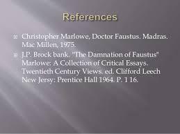 tragic drama in dr faustus 9 iuml130uml christopher marlowe doctor faustus