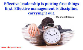 Quotes On Leadership Gorgeous Management Quotes Quotes On Time Management Team Management
