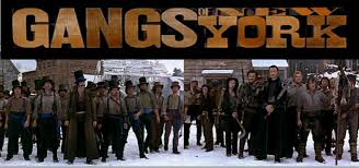 historical accuracy the gangs of new york