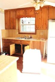 kitchen cabinet instalation installing kitchen cabinets in your walls from top cabinet kitchen cabinets installation jobs