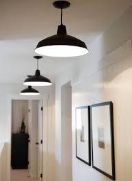 Barn Lighting Ideas 36 Best Farmhouse Lighting Ideas And Designs For 2020