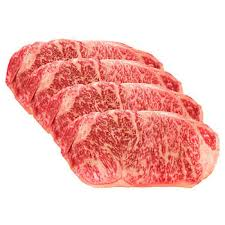 Image result for costco  beef