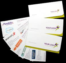 gift card formats allgifts vouchers allgo