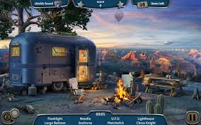 Can you find the items in the pictures? Road Trip Usa A Classic Hidden Object Game Unity Forum