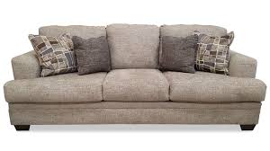 Living Room Sofas | Gallery Furniture