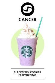 starbucks drinks secret menu. Interesting Starbucks Intended Starbucks Drinks Secret Menu