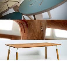 famous furniture design. sustainable furniture designers in cphmade copenhagen famous design