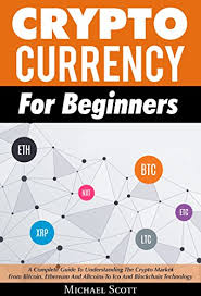 Torrent downloads » other » bitcoin billionaires (true pdf). 100 Best Cryptocurrency For Beginners Ebooks Of All Time Bookauthority
