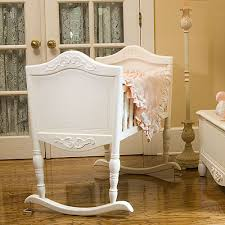 vintage nursery furniture. News Vintage Baby Furniture On Antique White Cradle And Luxury Cribs In Nursery S