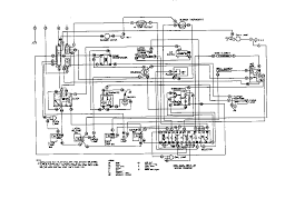 whirlpool microwave oven circuit diagram images dacor double oven wiring diagram for wiring diagram schematic online