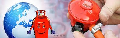 Image result for indane Gas Regulator