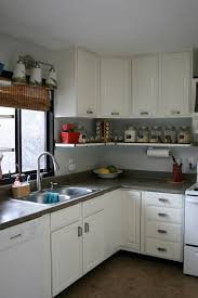 Kitchen Cabinets To Ceiling The Rise Of The Kitchen Cabinet Uniquely You Interiors