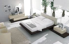 white bedroom furniture design. Modern White Bedroom Furniture Design