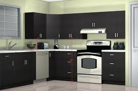 latest kitchen cupboard designs what is the optimal wall cabinet height ideas small modern decorating