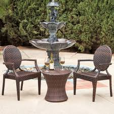 patio furniture covers lowes. Large Size Of Patio:outdoor Loveseats Big Lots Furniture Near Me Lowes Patio Covers I