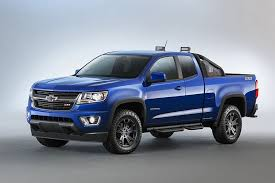 2018 chevrolet diesel. unique chevrolet 2018 chevrolet colorado diesel review trail boss for chevrolet