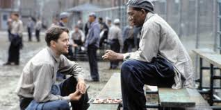 the shawshank redemption issue philosophy now the shawshank redemption 1