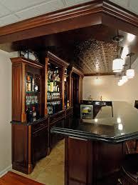 mercial Bar