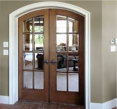 interior double doors. Interior French Pocket Doors | Features And Functions Of Custom Double O