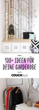 48 Best Wohnen In Pastell Images On Pinterest Live Abs And Montage D Une Terrasse En Bois Sur Terre Ikea Schminktisch