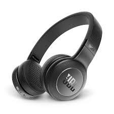 Jbl Duet Bt Headphones Jblcom Jbl Duet Bt Wireless Onear Headphones
