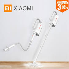 <b>Xiaomi Deerma Dem</b> Zq600 Multifunctional Vacuum Cleaner Five ...