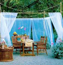 Small Picture Outdoor Home Decor Ideas Home Design Ideas