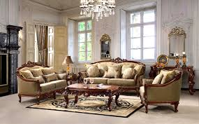 Lovely Traditional Living Room Furniture Stores At Nice Formal - Living room furniture stores