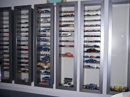overwhelming detolf glass door cabinet ikea vitrine verre avec detolf glass door cabinet black brown ikea