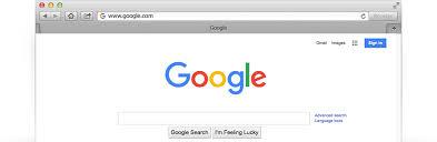 google homepage. Fine Homepage Make Google Your Homepage On Homepage