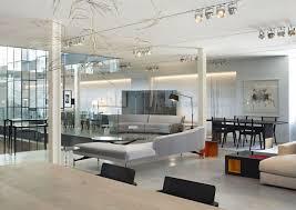 interior furniture design ideas. Modern Interior Design Furniture Ideas R