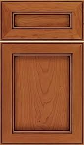 raised panel cabinet door styles. Beaded Panel Cabinet Doors Cottage Style Cabinets Use Hues Of White And Clean Lines With Natural . Raised Door Styles