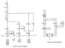 wye start delta run motor wiring diagram wiring diagram wye delta starter wiring ion 6 le to 12 wire