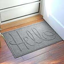 waterhog rug classic entrance mats indoor rugs