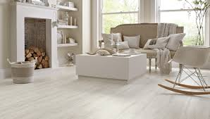 in this home flooring pros guide we show you your white flooring options the pros and cons of light colored floors where to and plenty of ideas to