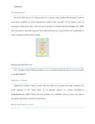 cloud cheap assignment help 5
