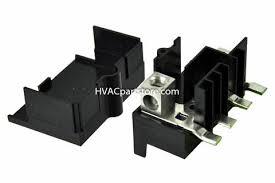 eb15b coleman electric furnace parts hvacpartstore jumper bar assembly coleman 3500 378p