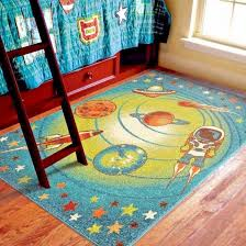 childrens area rugs. Best Design Ideas: Amazing 8x10 Kids Rug Architecture And Home Ritzcaflisch Area From Alluring Childrens Rugs
