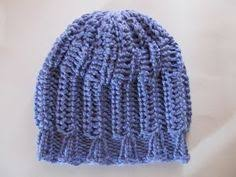 Loom Hat Patterns Unique 48 Best Loom Hat Patterns Images On Pinterest Loom Knit Hat Loom
