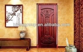 wood gate designs interior wooden gate designs interior wooden gate designs supplieranufacturers at wood