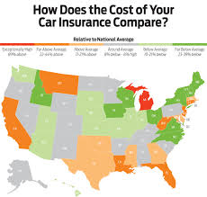 get a personalized car insurance rate from a local independent agent