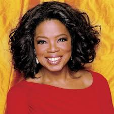 harcourt science reading support homework student edition science conclusion oprah winfrey is one of the most recognized female all about essay example bonsoiree co