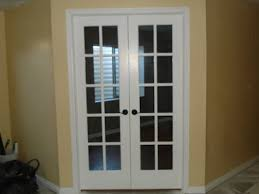 doors for office. Interior French Doors For Office Photo - 5