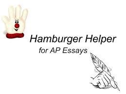 essay helpers com essay helpers