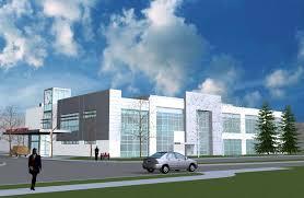 office building design. Two Story Office Building Design Joy Studio Best