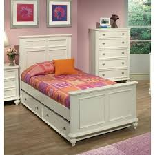 white upholstered twin bed. Simple Bed Headboard For Twin Bed Inside White Upholstered