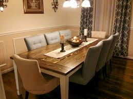 table 8 chairs 37 luxury pictures solid wood dining tables inspiration post