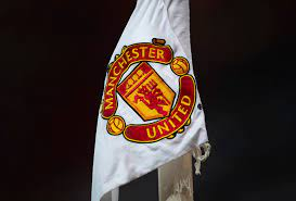 Manchester United star has rejected new contract offer